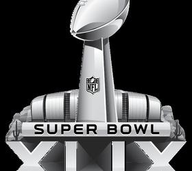 2015 Super Bowl XLIX